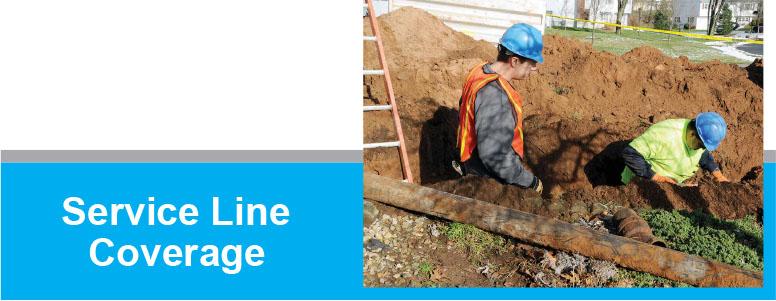 service-line-coverage