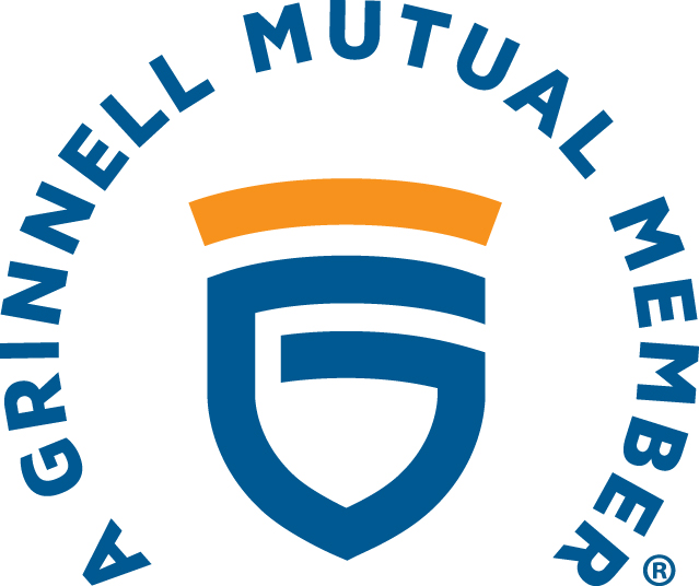 Grinnell Mutual Member